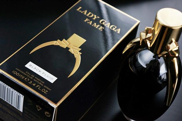 ladygagafame1 - Lady Gaga | Fame