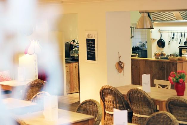 lekkernij dokkum - 5 x Culinaire hotspots in Friesland