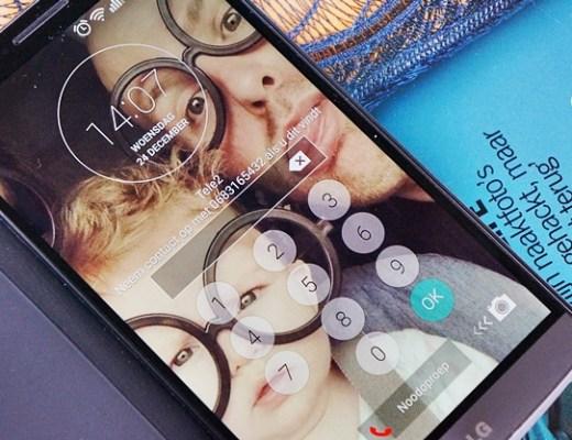 lg g3 smartphone fotografie tips 2 - De 9 beste fotografietips voor je smartphone