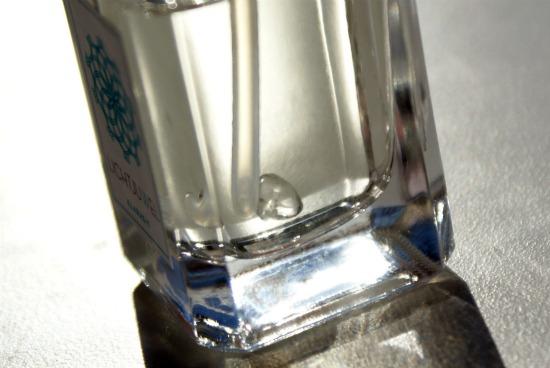 lichtjuwel6 - Lichtjuwel biologische huisparfums