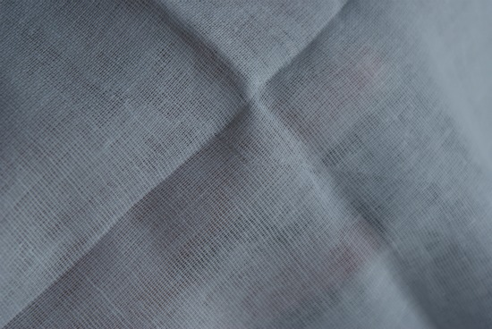 lizearlecleanser4 - Liz Earle cleanse & polish hot cloth cleanser