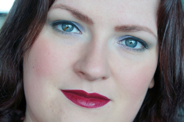 lookxfallwinter20122013 - LOOkX   Make-up collectie herfst/winter 2012-2013