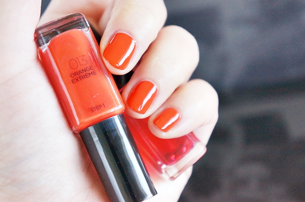 loreal-infallible-nail-designer-issue-10