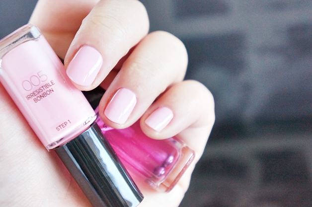 loreal-infallible-nail-designer-issue-4