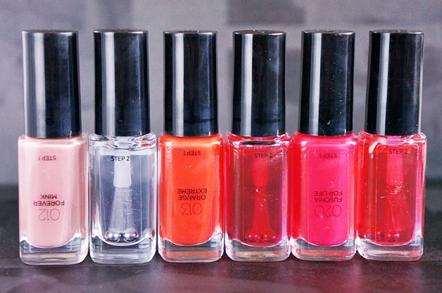loreal-infallible-nail-designer-issue-7