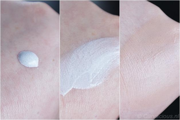 lorealbbcream5 - L'Oréal | Nude Magique BB Cream