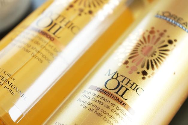 lorealprofessionnelmythicoilverzorging2 - Newsflash! | L'Oréal Professionnel breidt Mythic Oil assortiment uit
