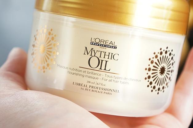 lorealprofessionnelmythicoilverzorging3 - Newsflash! | L'Oréal Professionnel breidt Mythic Oil assortiment uit