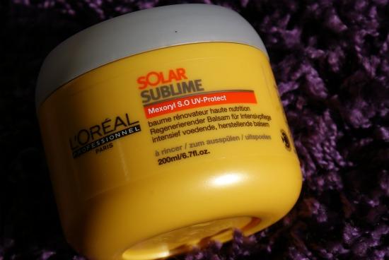 lorealsolarsublime4 - L'Oréal Professionnel Solar Sublime