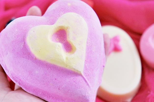 lush valentijn 2014 6 - Lush valentijnscollectie 2014
