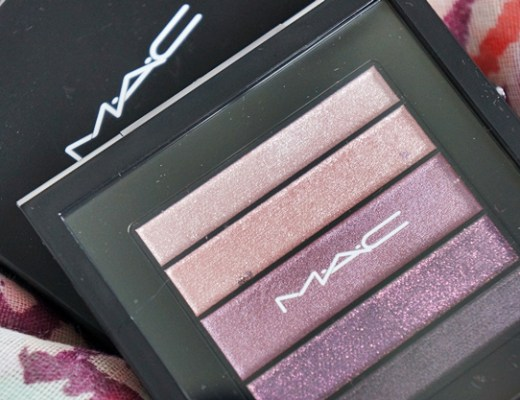 mac veluxe pearlfusion shadow pinkluxe 1 - MAC veluxe pearlfusion shadow Pinkluxe