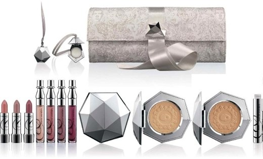 mac2012marcelwanders - Newsflash | MAC & Marcel Wanders limited collectie 2012