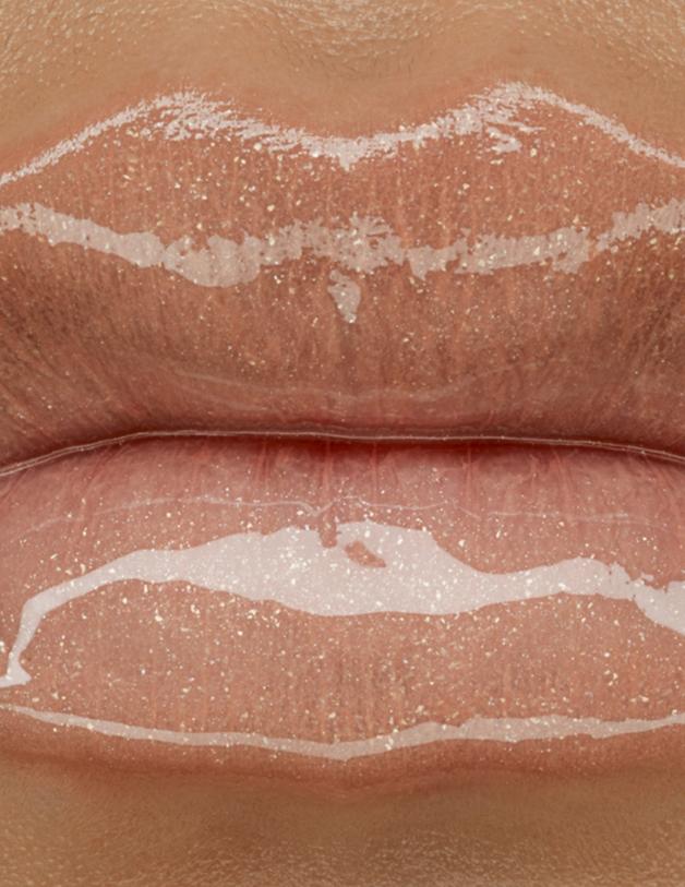 maccremesheenpearl4 - MAC Cremesheen + Pearl | Pink Pearl Pop