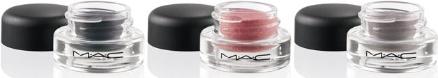 MAC Glamour Daze