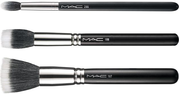 macheavenlycreature10 - MAC Heavenly Creature