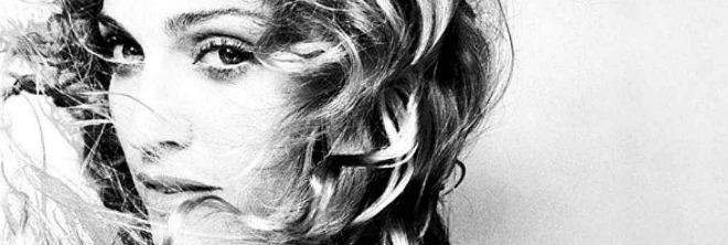 madonnaparfum - Persbericht | Madonna 'Truth or Dare' parfum