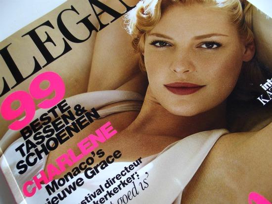 magvillaelegance1 - Magazine tip: Nouveau & Elegance