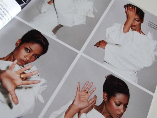 magvillajuli2 - Magazine tip: Beau Monde pocket & SHE