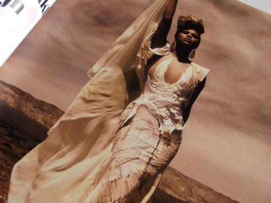 magvillajuli3 - Magazine tip: Beau Monde pocket & SHE