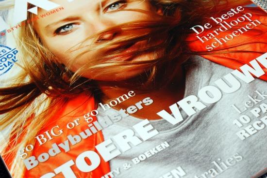 magvillamatch1 - Magazine tip: Match
