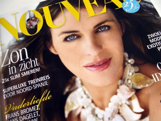 magvillanouveau1 - Magazine tip: Nouveau & Elegance