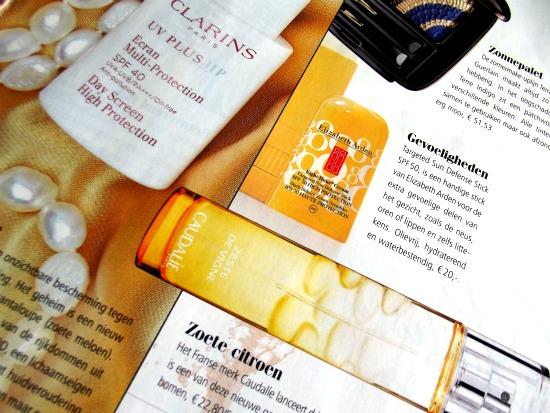 magvillanouveau2 - Magazine tip: Nouveau & Elegance