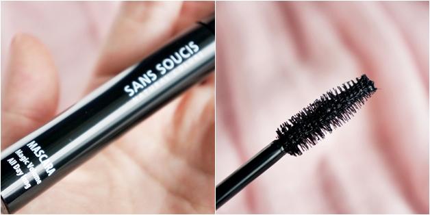 make-up-bourjois-mac-sans-soucis-the-body-shop-lookx-6