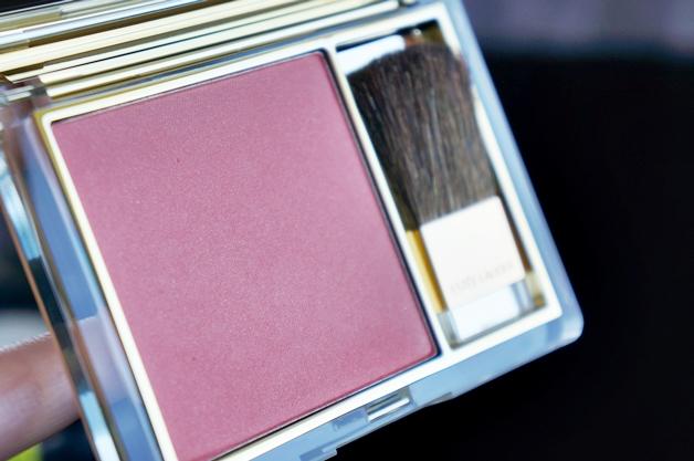 make up kiehls estee lauder rimmel kardashion beauty khroma mac 2 - Make-up in the mix ! | Estée Lauder, Kiehl's, Kardashian Beauty, Rimmel & MAC