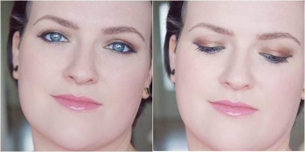 make-up-studio-cat-walk-eyes-runway-rockin-mauve-olive-prune-5