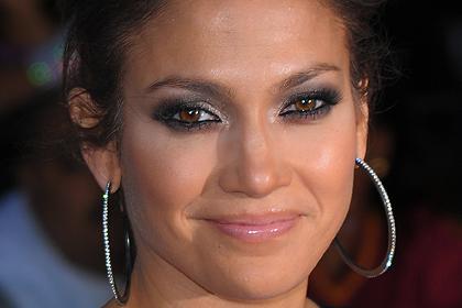 make up tips bruine ogen 14 - Make-up tips voor bruine ogen