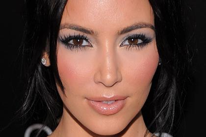make up tips bruine ogen 15 - Make-up tips voor bruine ogen