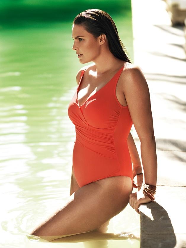 mango-violeta-swimwear-lookbook-13
