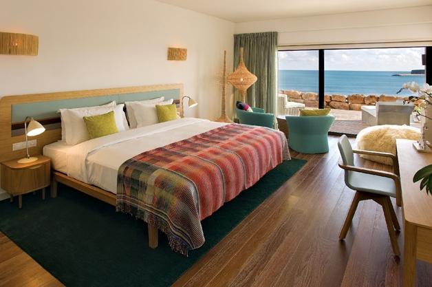 martinhal portugal beach resort hotel 10 - Inspiratie | Martinhal Beach Resort & Hotel Portugal