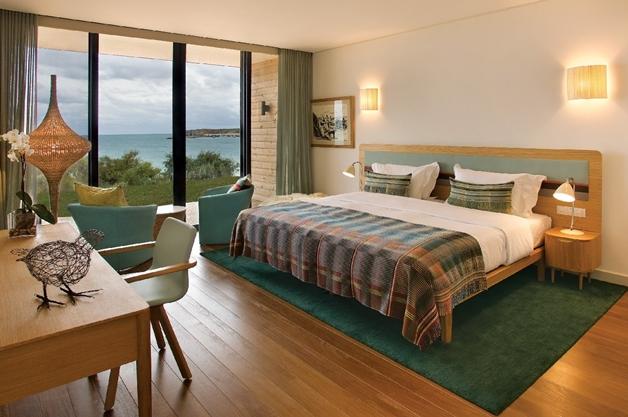 martinhal portugal beach resort hotel 2 - Inspiratie | Martinhal Beach Resort & Hotel Portugal