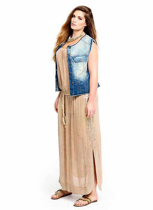 mat fashion plussize spring summer 2015 18 - Plussize | MAT. Fashion lente & zomer 2015