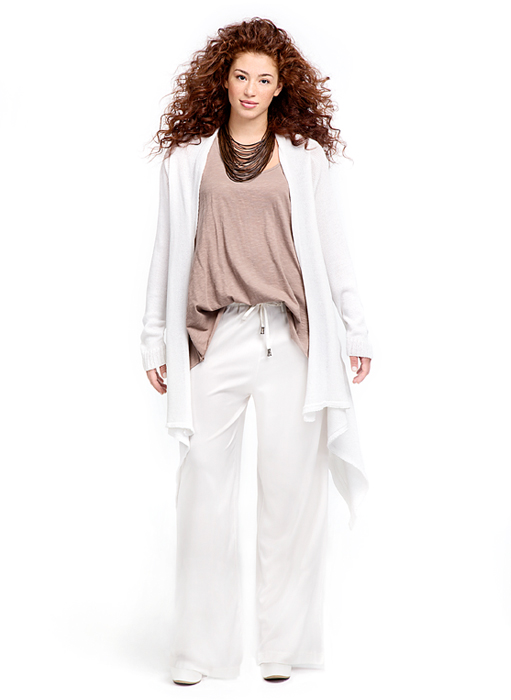 mat fashion plussize spring summer 2015 8 - Plussize | MAT. Fashion lente & zomer 2015