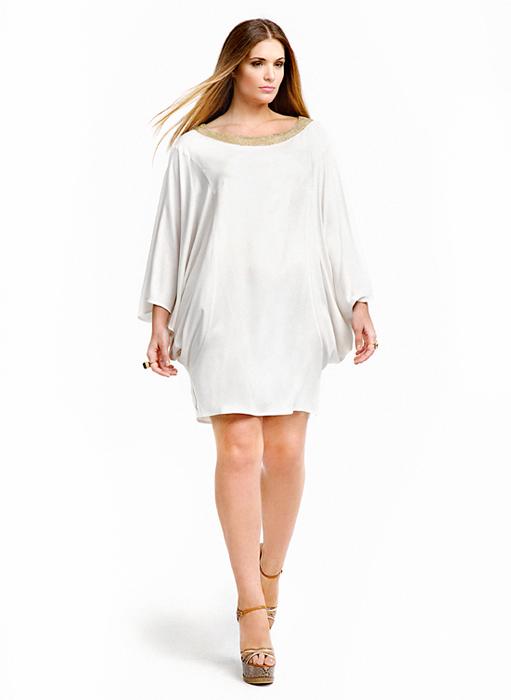 mat fashion plussize spring summer 2015 9 - Plussize | MAT. Fashion lente & zomer 2015