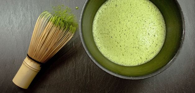 matcha-groene-thee-2