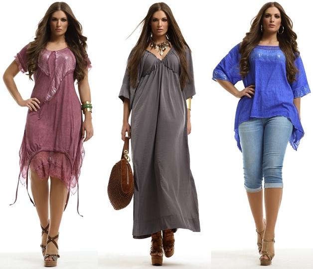 matfashion2012ss21 - MAT Fashion | lente & zomer 2012 collectie