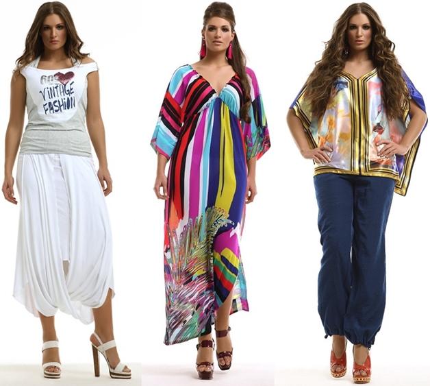 matfashion2012ss31 - MAT Fashion | lente & zomer 2012 collectie