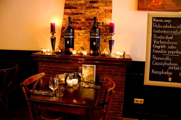 mauritshuis-leeuwarden-dinercafe