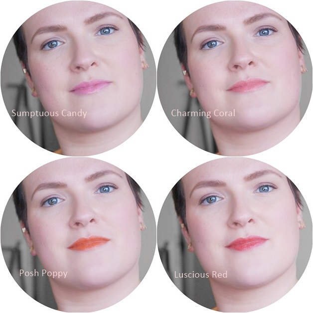 max-factor-colour-intensifying-balm-review-swatches-5