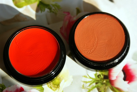maxfactorcreamyblush2 - Max Factor Miracle Touch Creamy Blushes - Foto's, swatches en review
