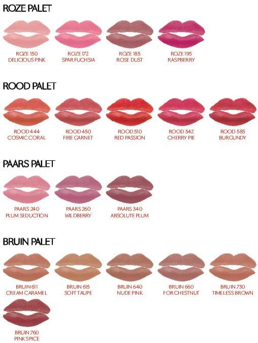 maybelline superstay 24h color lipstick. Black Bedroom Furniture Sets. Home Design Ideas