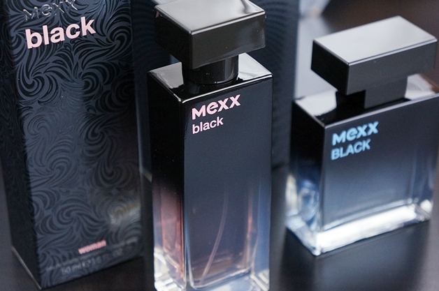 mexxblack1 - MEXX | Black for her & him