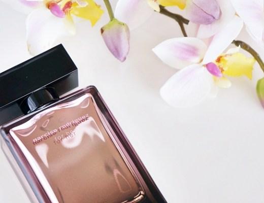 mijn top 5 parfums late summer editie 1 - Mijn top 5 parfums | Late summer editie
