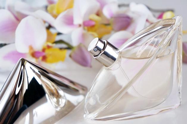 mijn top 5 parfums late summer editie 2 - Mijn top 5 parfums   Late summer editie