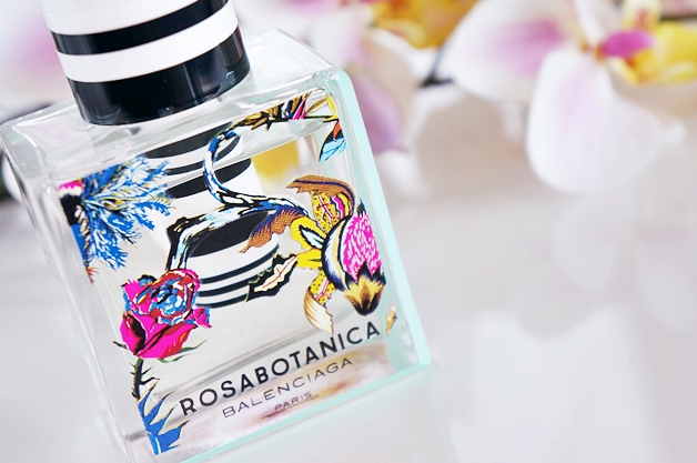 mijn-top-5-parfums-late-summer-editie-4
