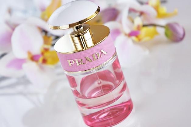 mijn-top-5-parfums-late-summer-editie-5