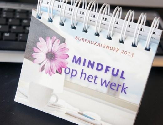 mindfulophetwerk1 - Mindful op het werk